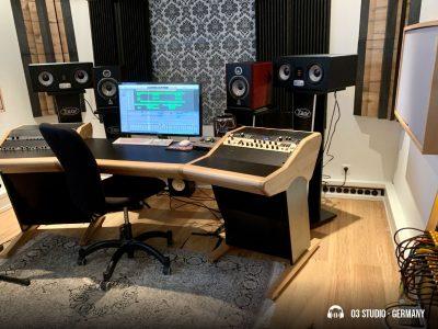 03-Studio---Germany