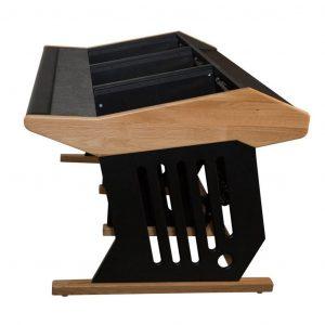 6_Maestro_36_Zaor_Studio_Furniture_b7a26974-9a4d-4bb8-8689-d35e6a8181b4-1024x1024.jpg