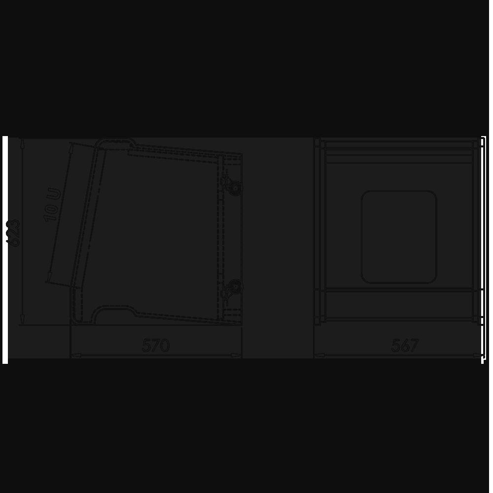 Classic-Rack-Rack-roll-Technical-Drawings