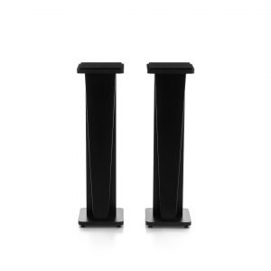 Croce Stand 42 Black HiRes- 360 01