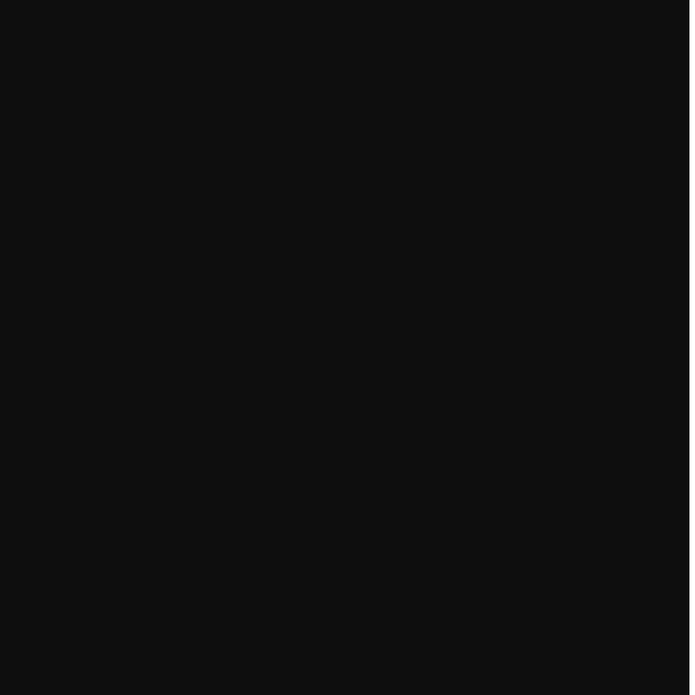Miza-Desk-88-XL-Technical-Drawings