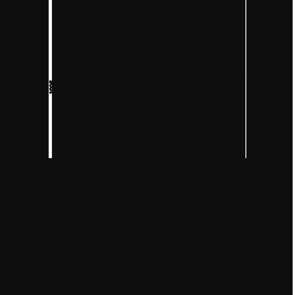 Miza-Desk-X2-Technical-Drawings