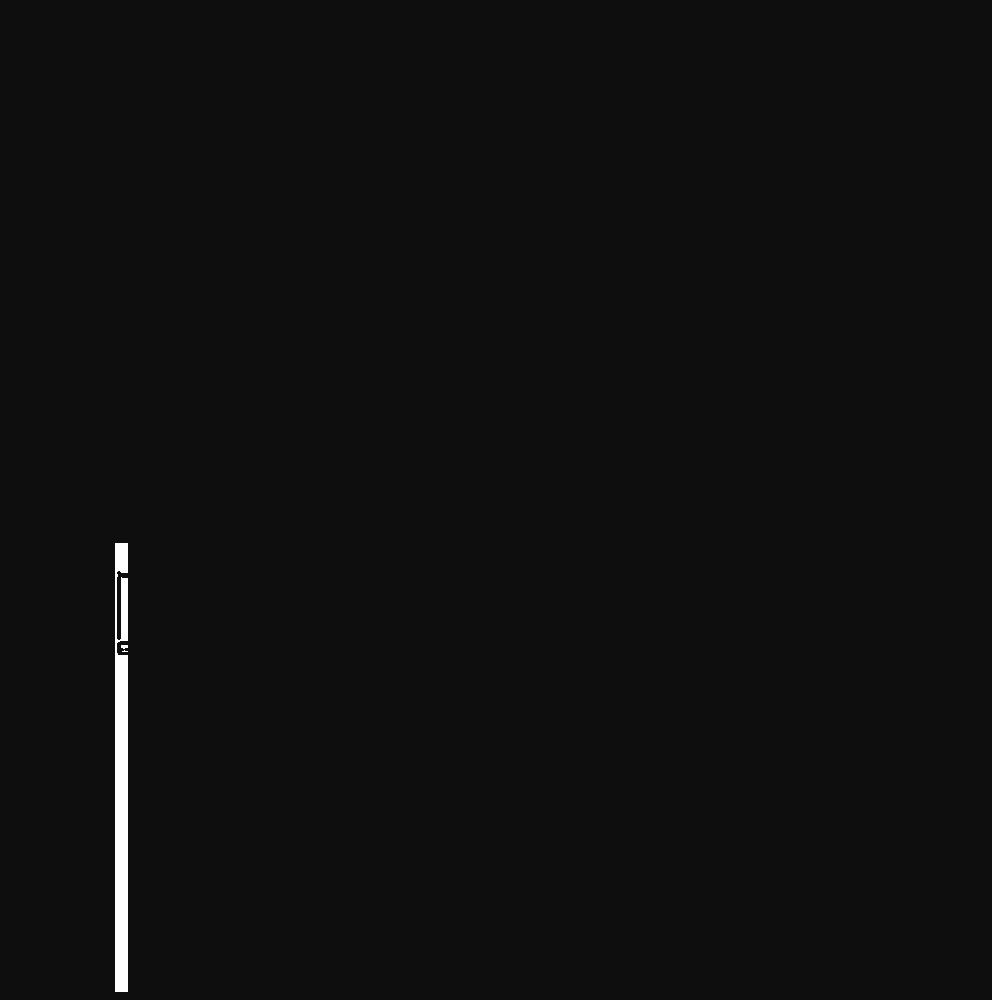 Miza-Desk-Z-Technical-Drawings