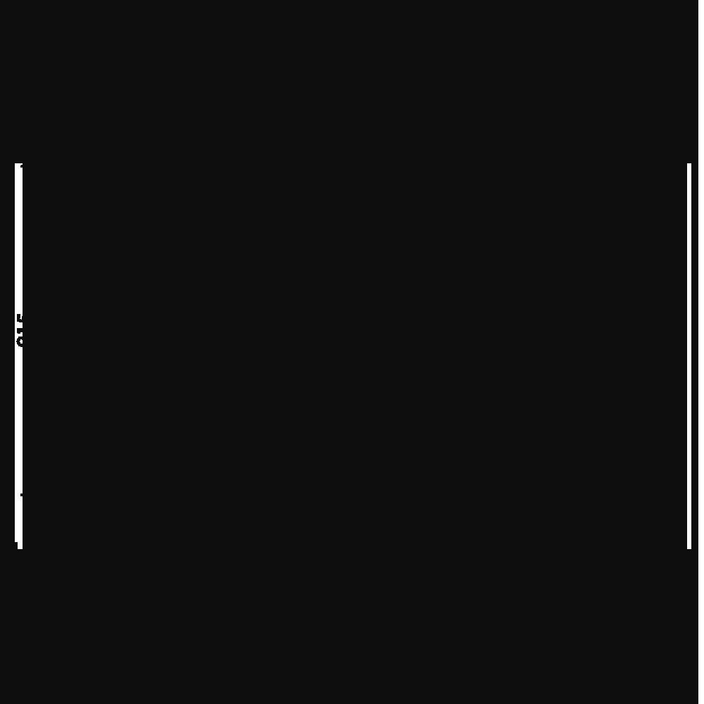 Miza-Rack-12-MkII-Technical-Drawings