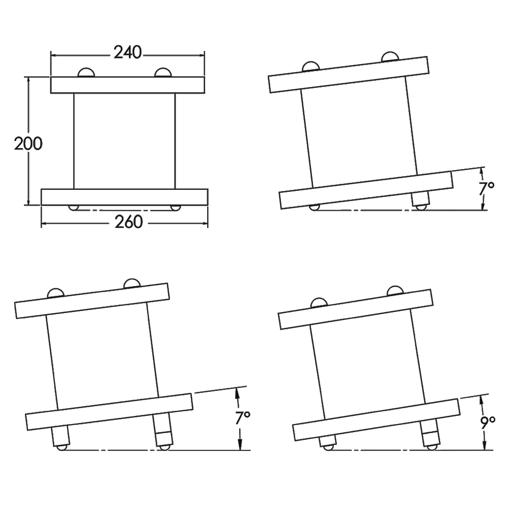 Miza-Stand-D-Stand-MkII-Technical-Drawings