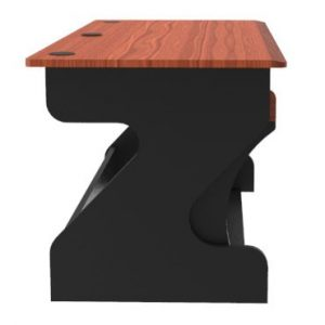 Miza Z 2