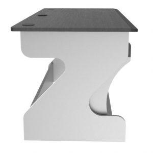Miza Z Wenge 2