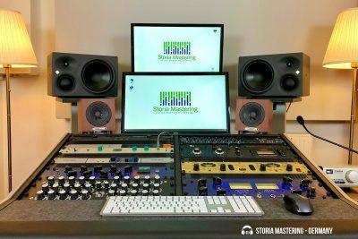 Storia-Mastering---Maestro-24