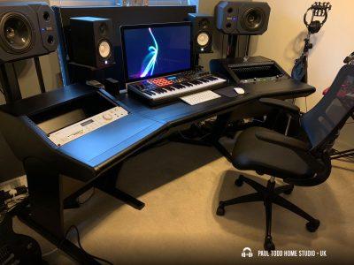 Zaor-Onda-Angled---Paul-Todd-Home-Studio---UK