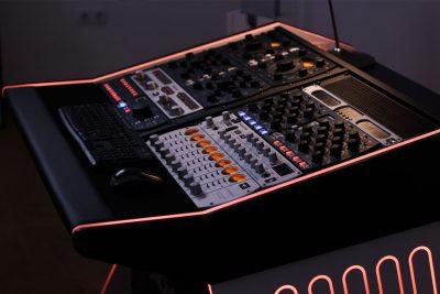 Zaor-Studio-Furniture---Maestro-24-2