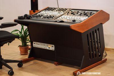 Zaor-Studio-Furniture---Maestro-24