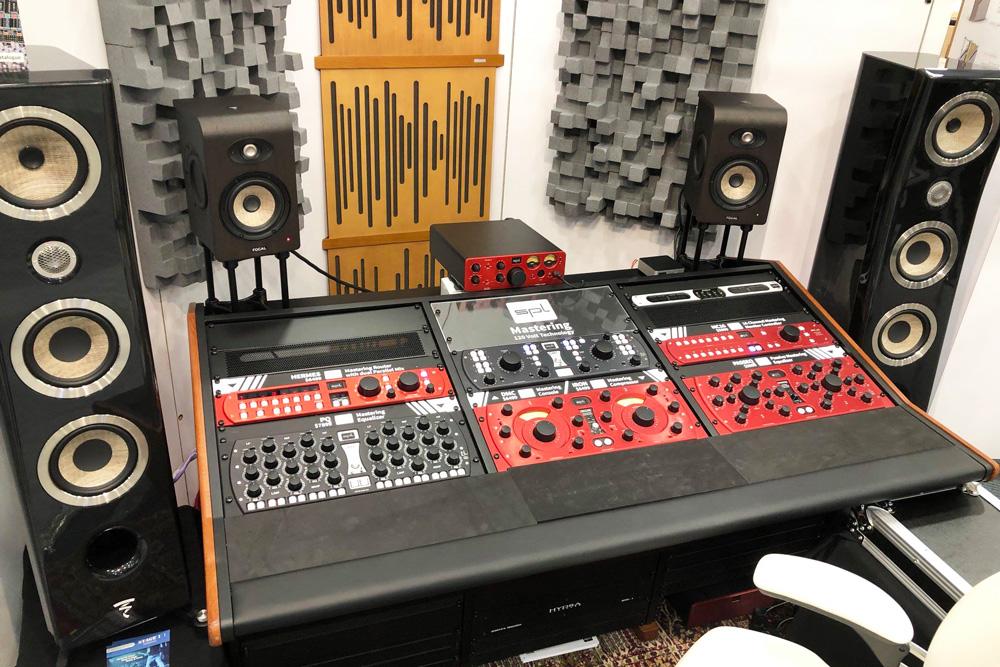 Maestro-36-Namm-2020