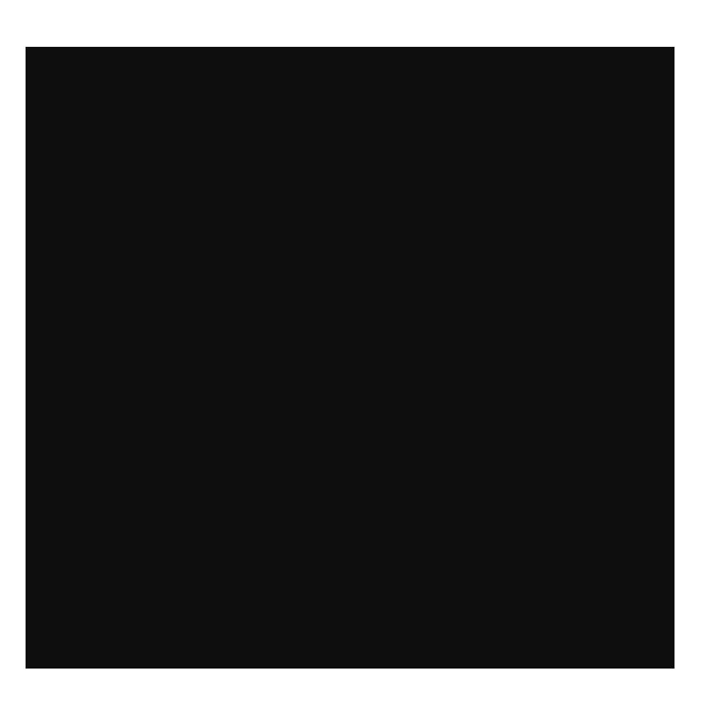 Miza-V-Stand-36-Dimension-Image