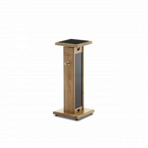 Monitor Stand Oak - 360 HiRes 03