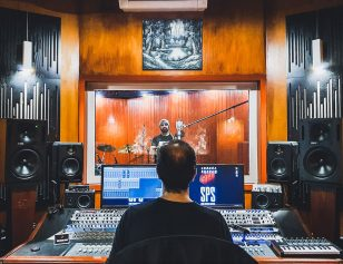 Sound-Pressure-Studios