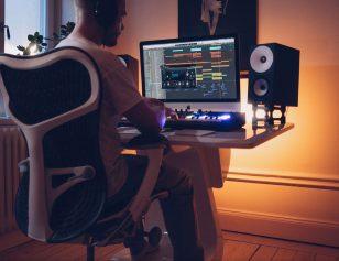 TOMAS-ANTONSSON-Home-Studio