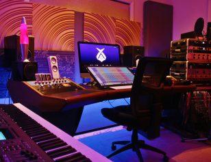 Island-Recording-Studios