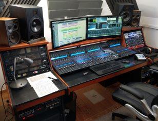 Supaxor-Studio