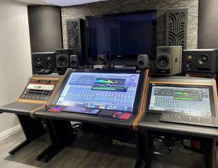 Studio Neo