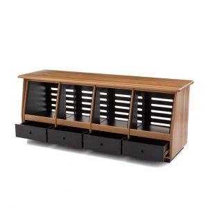 Rackboard 4 - 360 LowRes 21