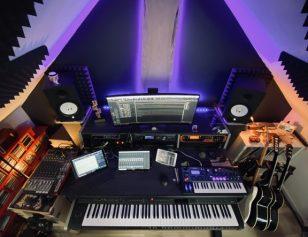 Seb Studio