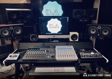 D.A-Legacy-Studio-_-Canada-2
